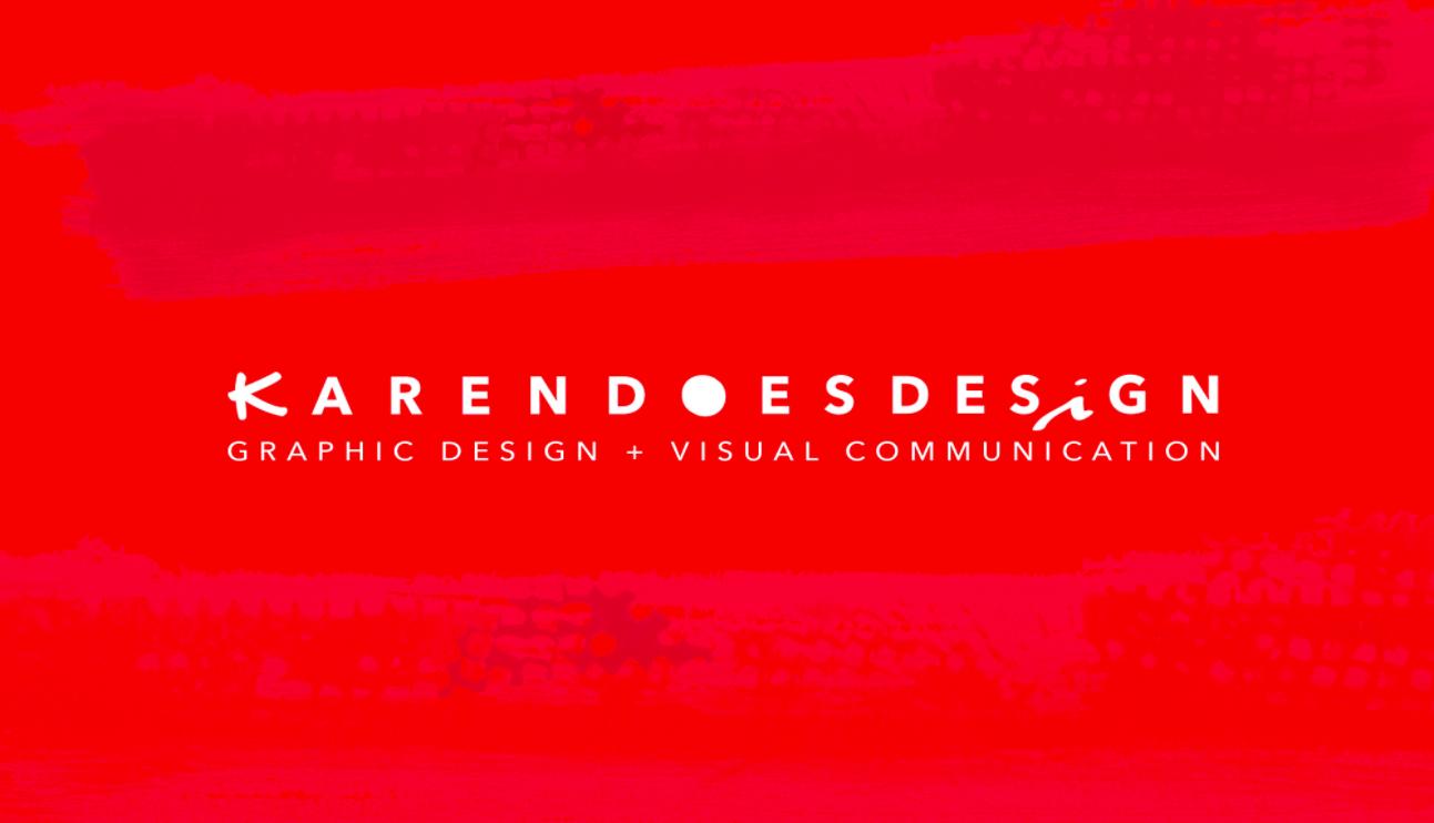 Karen Does Design